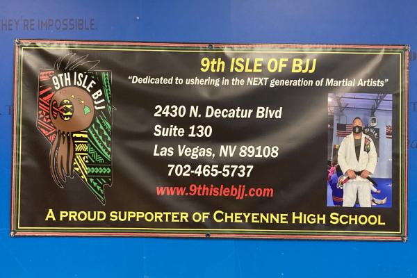 Custom Banner 6-01
